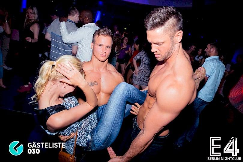 https://www.gaesteliste030.de/Partyfoto #75 E4 Club Berlin vom 12.06.2015