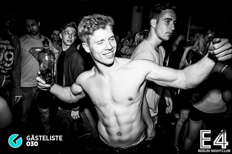 https://www.gaesteliste030.de/Partyfoto #10 E4 Club Berlin vom 12.06.2015