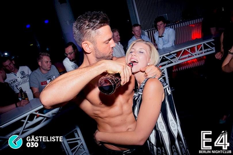 https://www.gaesteliste030.de/Partyfoto #78 E4 Club Berlin vom 12.06.2015