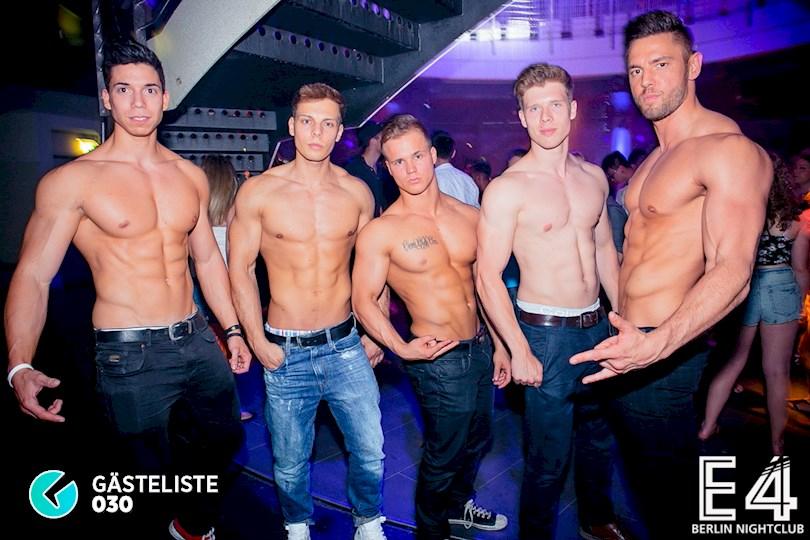 https://www.gaesteliste030.de/Partyfoto #7 E4 Club Berlin vom 12.06.2015