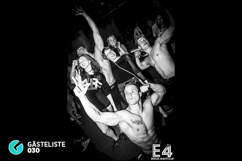 https://www.gaesteliste030.de/Partyfoto #57 E4 Club Berlin vom 12.06.2015