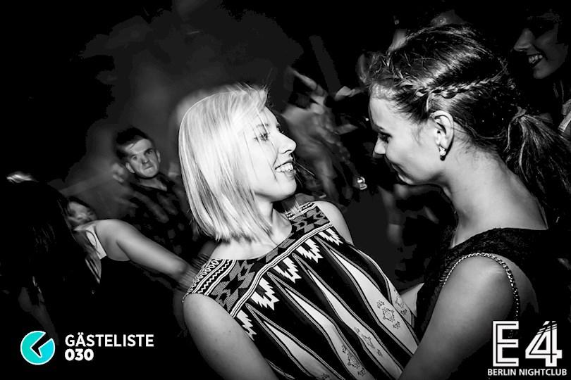 https://www.gaesteliste030.de/Partyfoto #48 E4 Club Berlin vom 12.06.2015