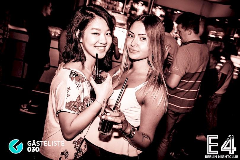 https://www.gaesteliste030.de/Partyfoto #19 E4 Club Berlin vom 12.06.2015