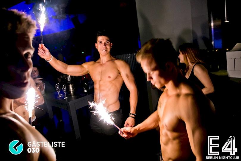 https://www.gaesteliste030.de/Partyfoto #69 E4 Club Berlin vom 12.06.2015