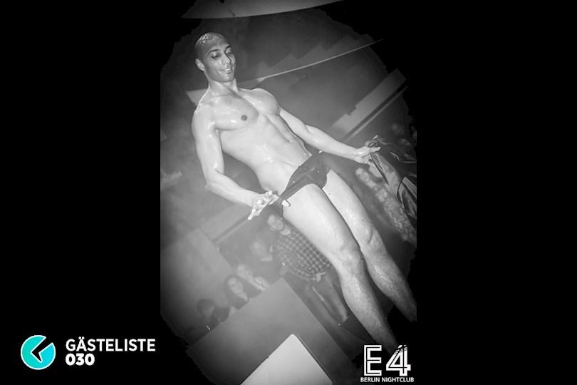https://www.gaesteliste030.de/Partyfoto #41 E4 Club Berlin vom 12.06.2015
