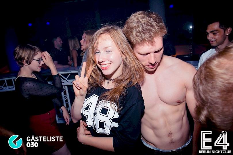 https://www.gaesteliste030.de/Partyfoto #11 E4 Club Berlin vom 12.06.2015