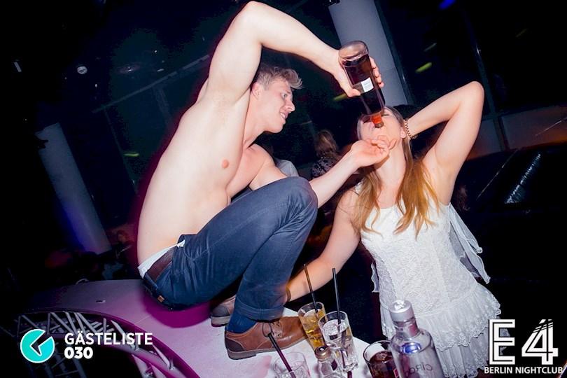 https://www.gaesteliste030.de/Partyfoto #73 E4 Club Berlin vom 12.06.2015