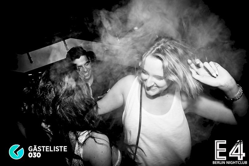 https://www.gaesteliste030.de/Partyfoto #60 E4 Club Berlin vom 12.06.2015