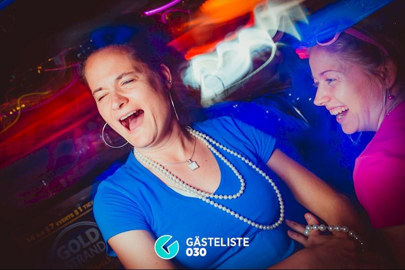 https://www.gaesteliste030.de/Partyfoto #10 QBerlin Berlin vom 27.06.2015