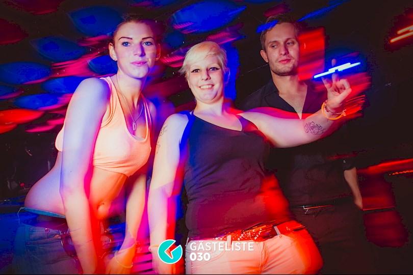 https://www.gaesteliste030.de/Partyfoto #51 QBerlin Berlin vom 27.06.2015