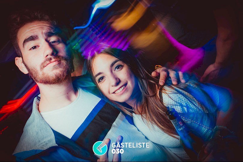 https://www.gaesteliste030.de/Partyfoto #47 QBerlin Berlin vom 27.06.2015