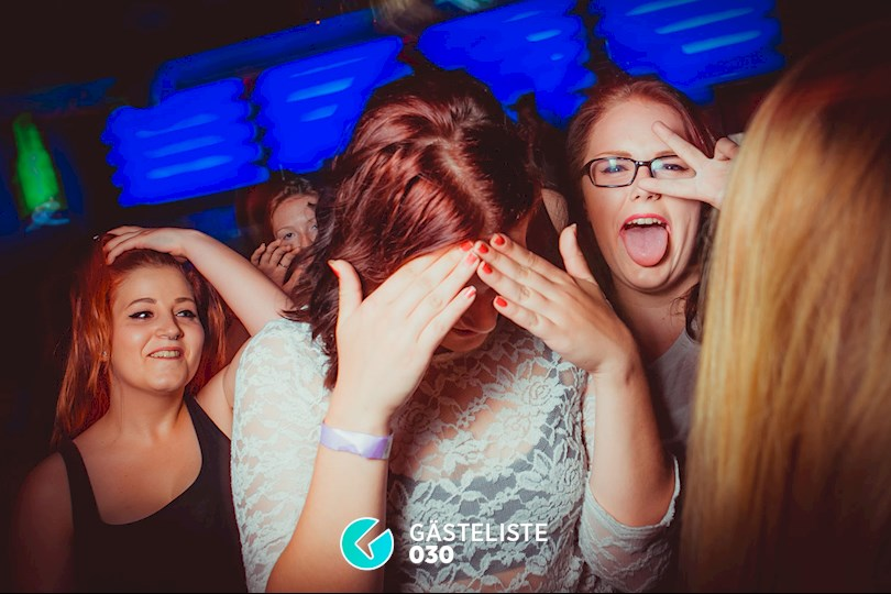 https://www.gaesteliste030.de/Partyfoto #63 QBerlin Berlin vom 27.06.2015