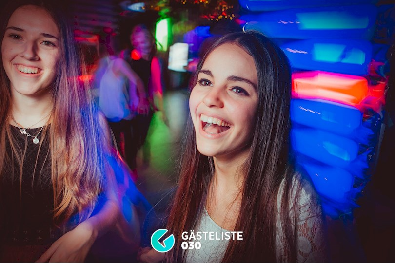 https://www.gaesteliste030.de/Partyfoto #6 QBerlin Berlin vom 27.06.2015