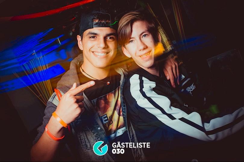 https://www.gaesteliste030.de/Partyfoto #41 QBerlin Berlin vom 27.06.2015