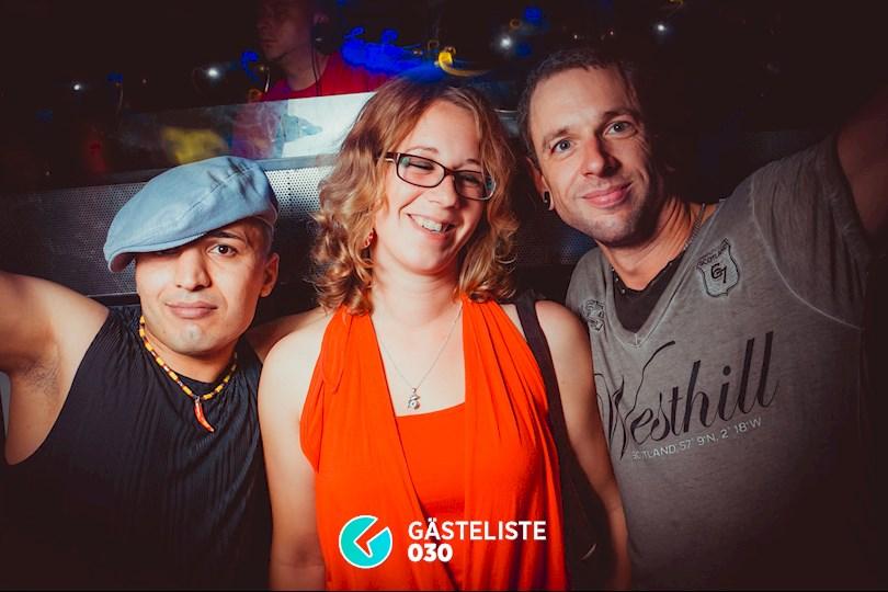 https://www.gaesteliste030.de/Partyfoto #34 QBerlin Berlin vom 27.06.2015