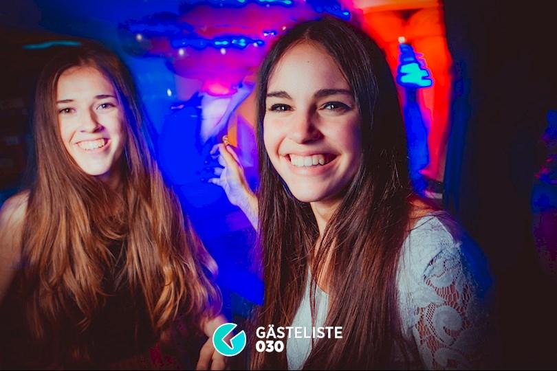 https://www.gaesteliste030.de/Partyfoto #21 QBerlin Berlin vom 27.06.2015