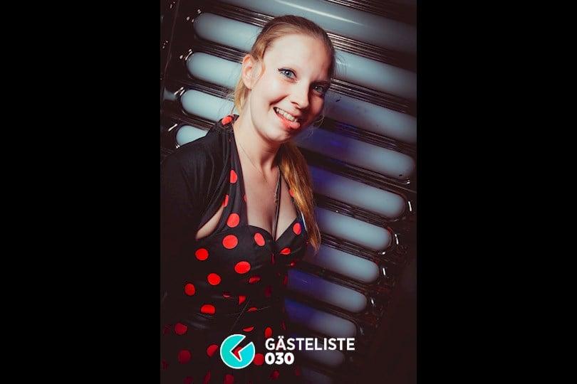 https://www.gaesteliste030.de/Partyfoto #54 QBerlin Berlin vom 27.06.2015