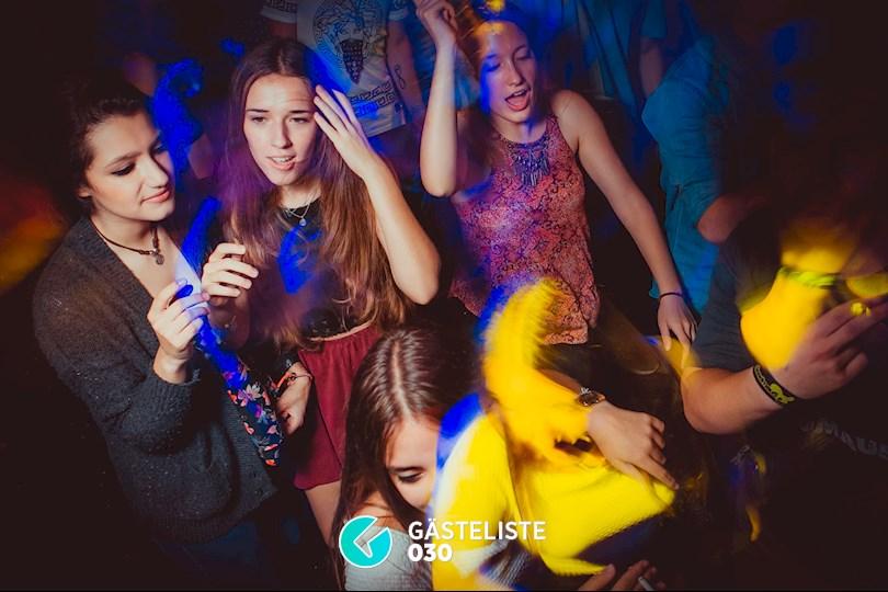 https://www.gaesteliste030.de/Partyfoto #2 QBerlin Berlin vom 27.06.2015