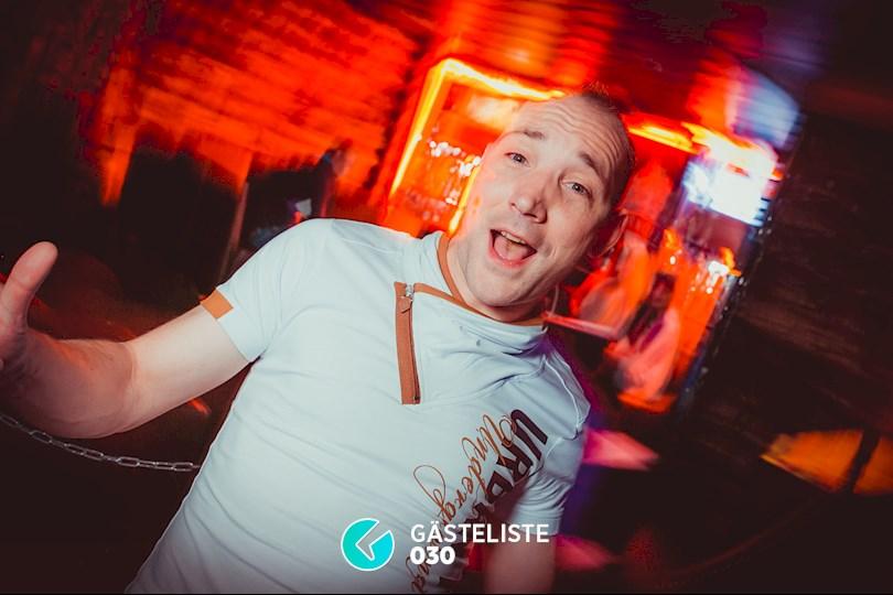 https://www.gaesteliste030.de/Partyfoto #52 QBerlin Berlin vom 27.06.2015