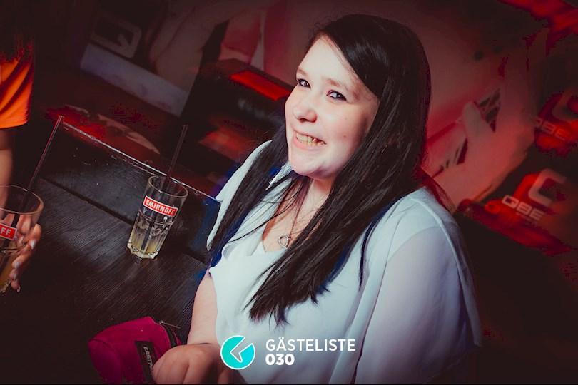 https://www.gaesteliste030.de/Partyfoto #65 QBerlin Berlin vom 27.06.2015