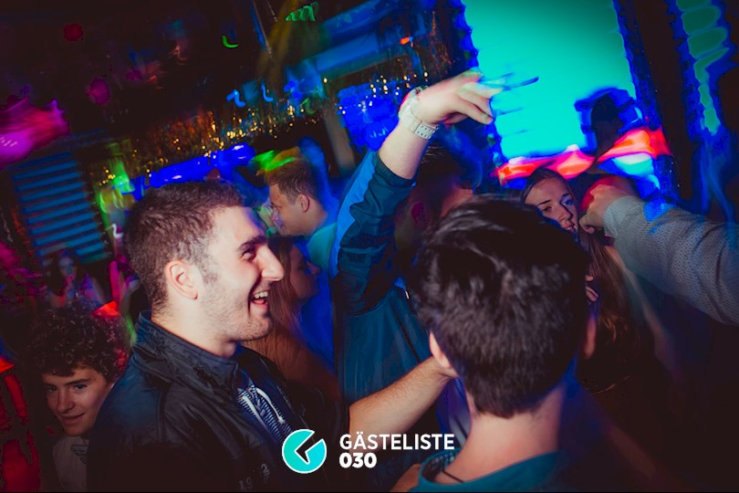 https://www.gaesteliste030.de/Partyfoto #45 QBerlin Berlin vom 27.06.2015