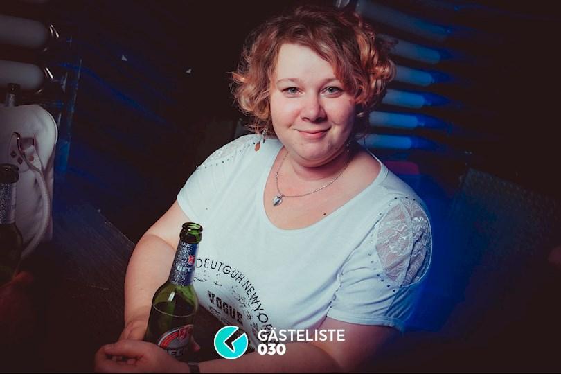 https://www.gaesteliste030.de/Partyfoto #62 QBerlin Berlin vom 27.06.2015