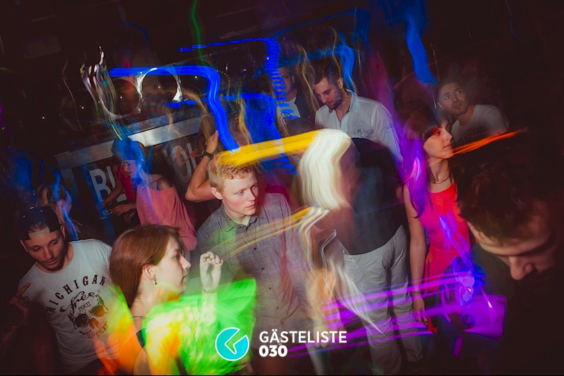 https://www.gaesteliste030.de/Partyfoto #15 QBerlin Berlin vom 27.06.2015