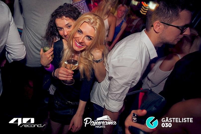 https://www.gaesteliste030.de/Partyfoto #66 40seconds Berlin vom 06.06.2015