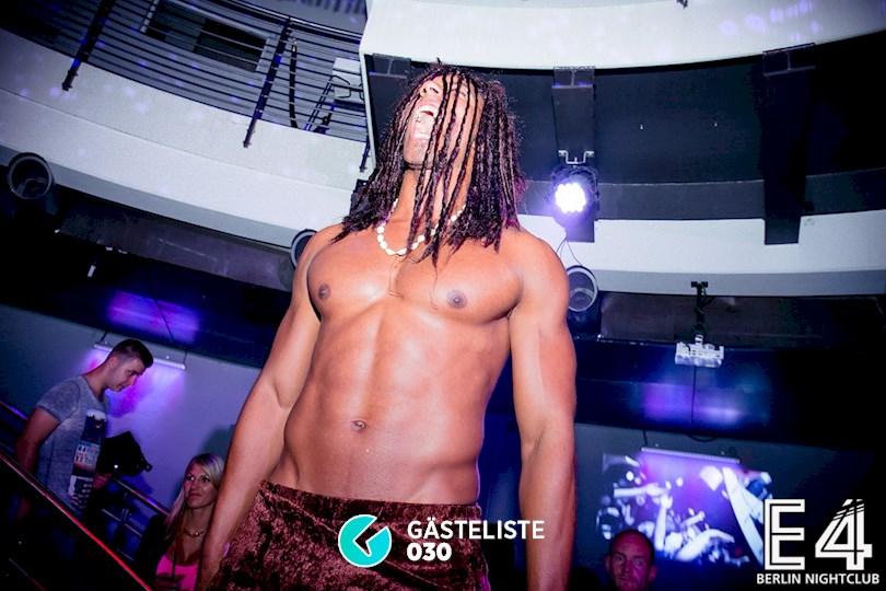 https://www.gaesteliste030.de/Partyfoto #51 E4 Club Berlin vom 26.06.2015
