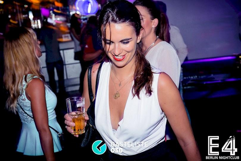 https://www.gaesteliste030.de/Partyfoto #7 E4 Club Berlin vom 26.06.2015