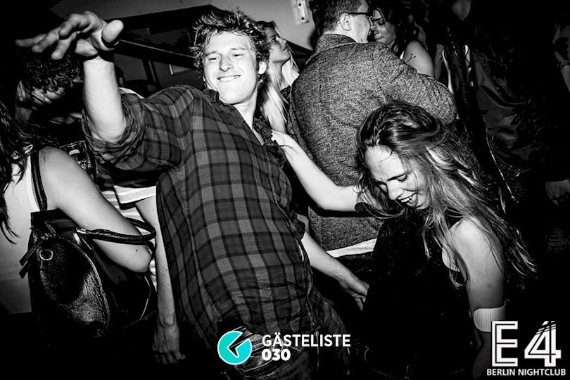 https://www.gaesteliste030.de/Partyfoto #24 E4 Club Berlin vom 26.06.2015