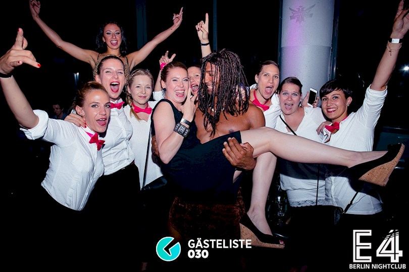 https://www.gaesteliste030.de/Partyfoto #8 E4 Club Berlin vom 26.06.2015