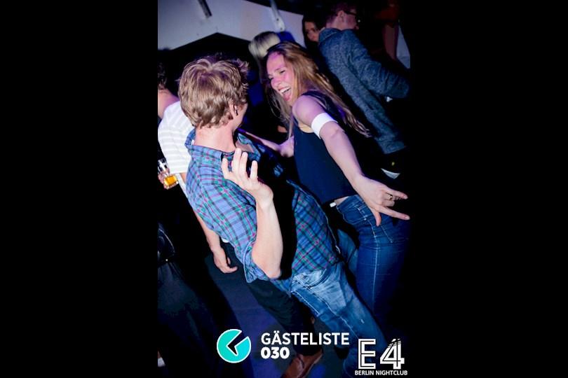https://www.gaesteliste030.de/Partyfoto #59 E4 Club Berlin vom 26.06.2015