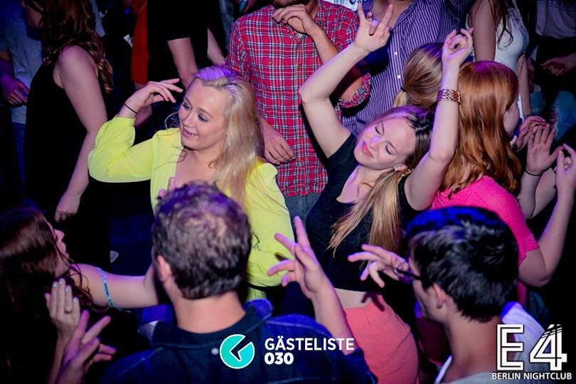 https://www.gaesteliste030.de/Partyfoto #68 E4 Club Berlin vom 26.06.2015