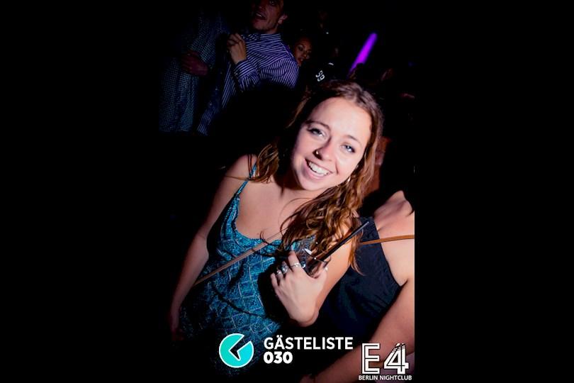 https://www.gaesteliste030.de/Partyfoto #91 E4 Club Berlin vom 26.06.2015