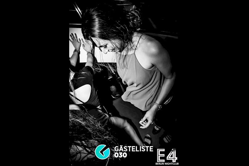 https://www.gaesteliste030.de/Partyfoto #26 E4 Club Berlin vom 26.06.2015