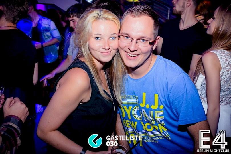 https://www.gaesteliste030.de/Partyfoto #79 E4 Club Berlin vom 26.06.2015