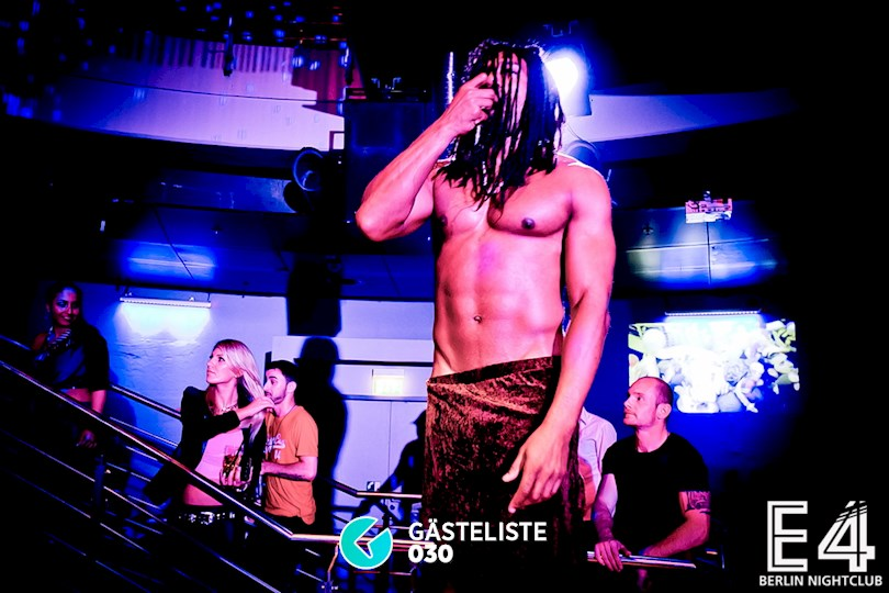 https://www.gaesteliste030.de/Partyfoto #41 E4 Club Berlin vom 26.06.2015