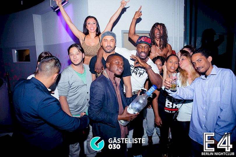 https://www.gaesteliste030.de/Partyfoto #16 E4 Club Berlin vom 26.06.2015