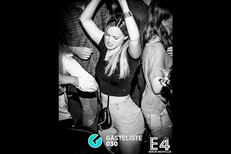 https://www.gaesteliste030.de/Partyfoto #4 E4 Club Berlin vom 26.06.2015