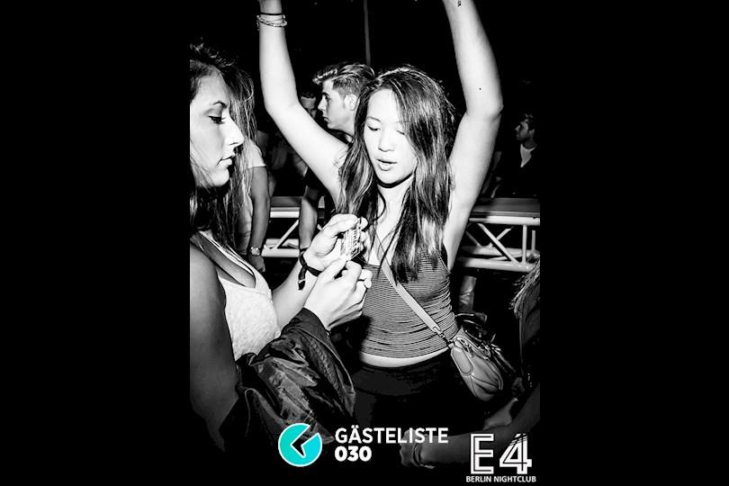 https://www.gaesteliste030.de/Partyfoto #50 E4 Club Berlin vom 26.06.2015