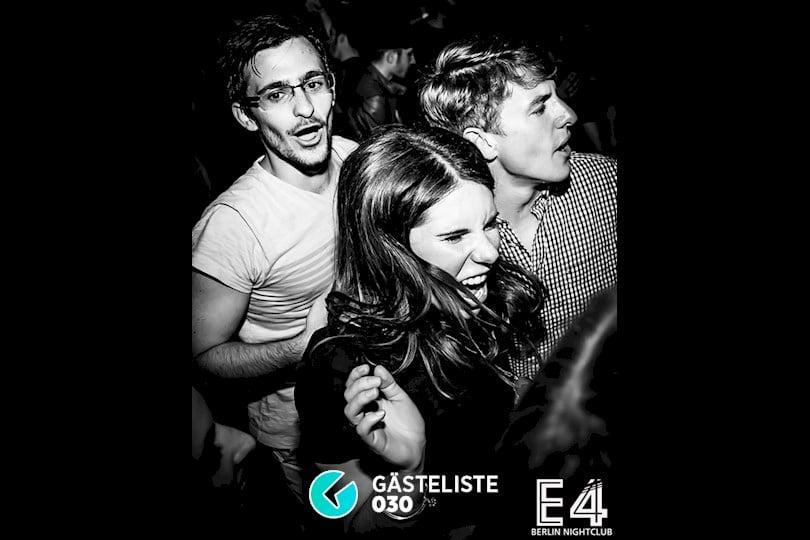https://www.gaesteliste030.de/Partyfoto #76 E4 Club Berlin vom 26.06.2015