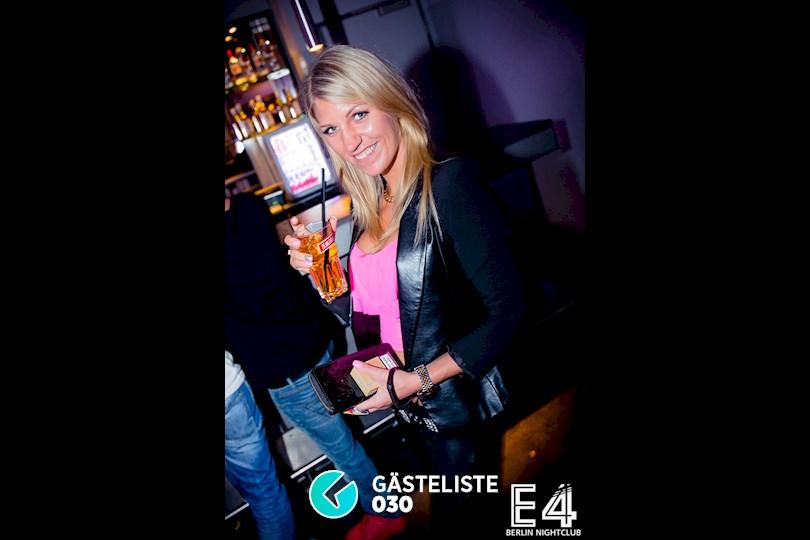 https://www.gaesteliste030.de/Partyfoto #57 E4 Club Berlin vom 26.06.2015