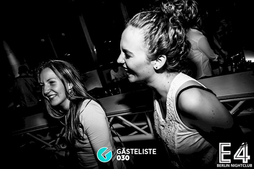 https://www.gaesteliste030.de/Partyfoto #69 E4 Club Berlin vom 26.06.2015