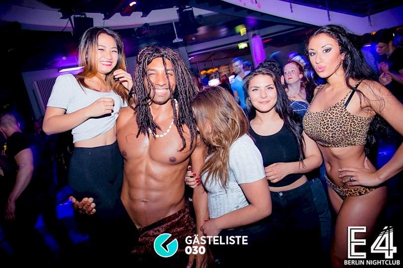 https://www.gaesteliste030.de/Partyfoto #65 E4 Club Berlin vom 26.06.2015