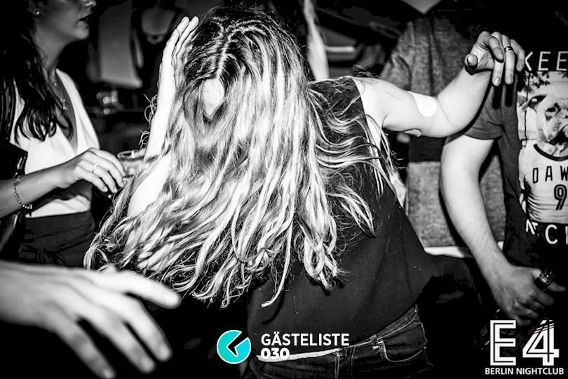 https://www.gaesteliste030.de/Partyfoto #81 E4 Club Berlin vom 26.06.2015