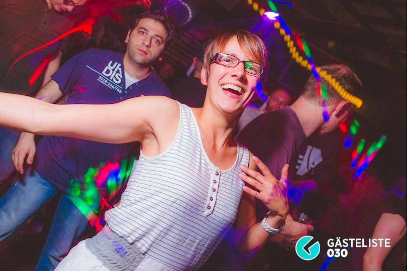 https://www.gaesteliste030.de/Partyfoto #44 Sky Club Berlin Berlin vom 05.06.2015