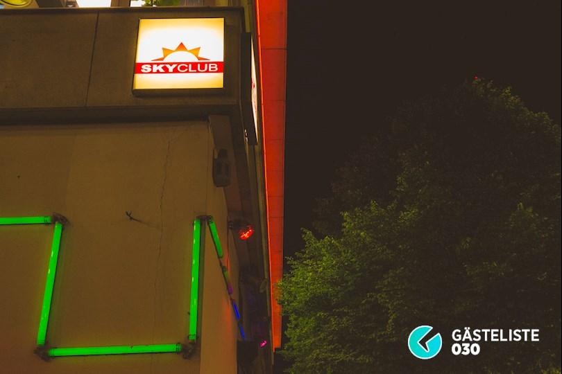 https://www.gaesteliste030.de/Partyfoto #60 Sky Club Berlin Berlin vom 05.06.2015