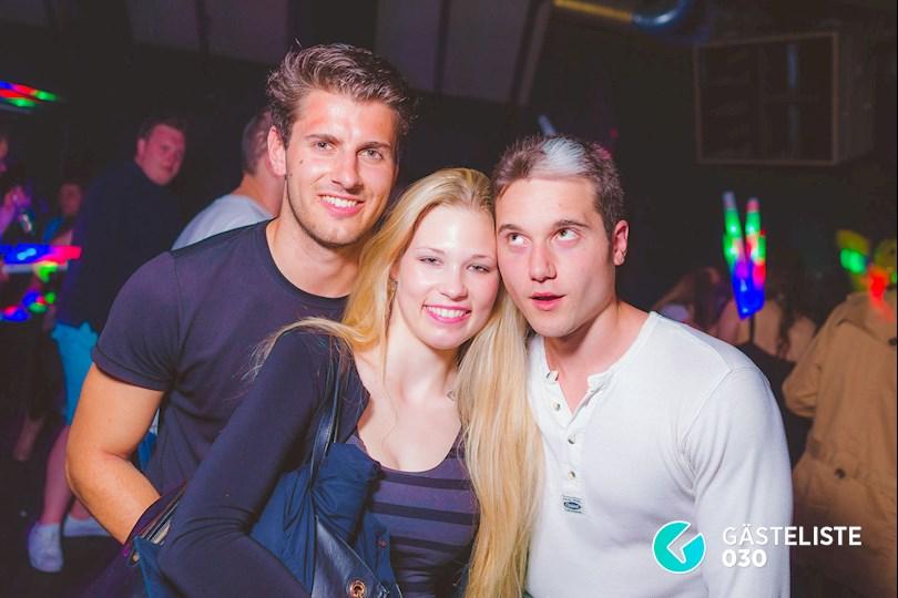 https://www.gaesteliste030.de/Partyfoto #43 Sky Club Berlin Berlin vom 05.06.2015