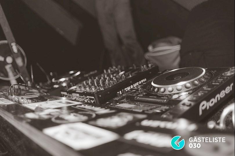 https://www.gaesteliste030.de/Partyfoto #8 Sky Club Berlin Berlin vom 05.06.2015